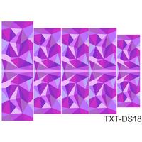 Слайдер-дизайн Nail Dream - Текстура TXT-DS18
