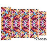 Слайдер-дизайн Nail Dream - Текстура TXT-DS25