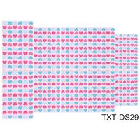 Слайдер-дизайн Nail Dream - Текстура TXT-DS29