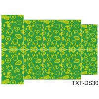 Слайдер-дизайн Nail Dream - Текстура TXT-DS30