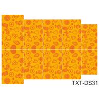 Слайдер-дизайн Nail Dream - Текстура TXT-DS31