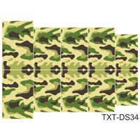 Слайдер-дизайн Nail Dream - Текстура TXT-DS34