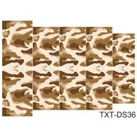 Слайдер-дизайн Nail Dream - Текстура TXT-DS36