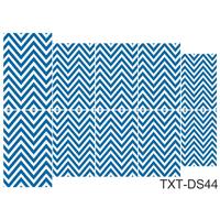 Слайдер-дизайн Nail Dream - Текстура TXT-DS44