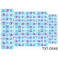 Слайдер-дизайн Nail Dream - Текстура TXT-DS48