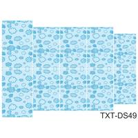 Слайдер-дизайн Nail Dream - Текстура TXT-DS49