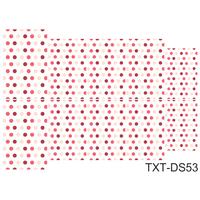 Слайдер-дизайн Nail Dream - Текстура TXT-DS53
