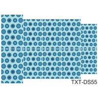 Слайдер-дизайн Nail Dream - Текстура TXT-DS55