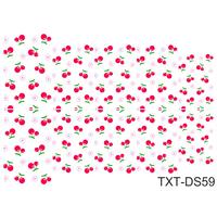 Слайдер-дизайн Nail Dream - Текстура TXT-DS59
