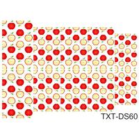 Слайдер-дизайн Nail Dream - Текстура TXT-DS60